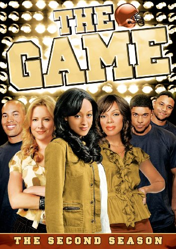 The Game: Season 2