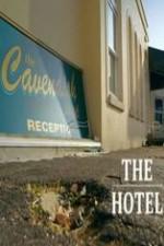 The Hotel: Season 4