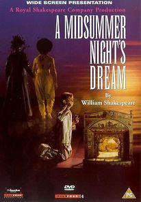 A Midsummer Night's Dream 1996