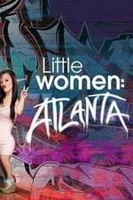 Little Women: Atlanta: Season 1