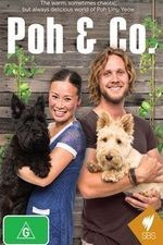 Poh And Co: Season 1