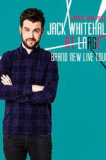 Jack Whitehall: At Large
