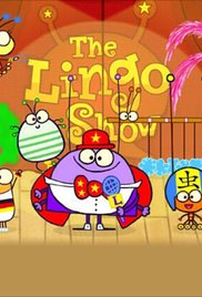 The Lingo Show: Season 2