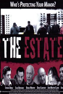 The Estate Film