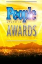 People Magazine Awards