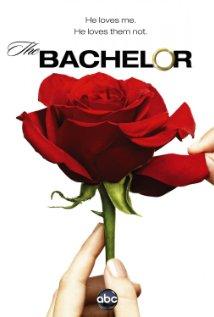 The Bachelor: Season 18