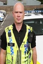 All New Traffic Cops: Season 1