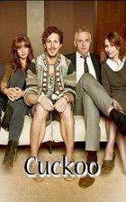 Cuckoo: Season 2