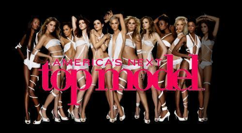 America's Next Top Model: Season 10