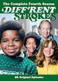Diff'rent Strokes: Season 7