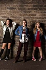 Derry Girls: Season 1