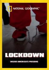 Lockdown: Season 1