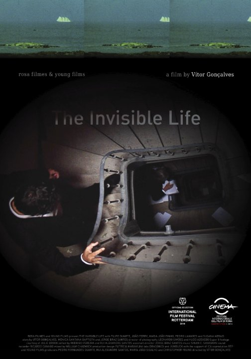 The Invisible Life