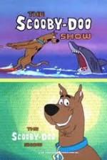 The Scooby Doo Show: Season 3