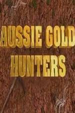 Aussie Gold Hunters: Season 1