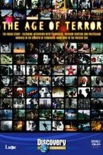 The Age Of Terror: A Survey Of Modern Terrorism: Season 1