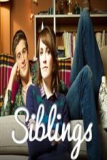 Siblings: Season 2