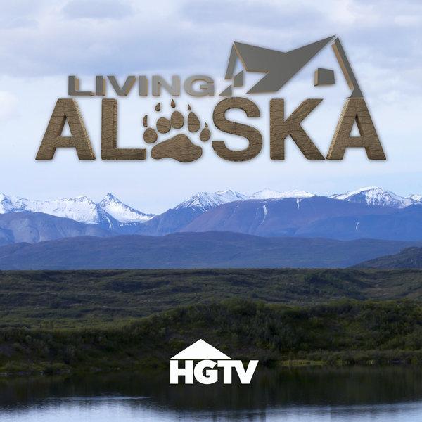 Living Alaska: Season 1