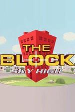 The Block: Season 12