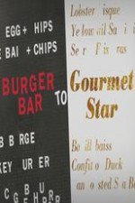 Burger Bar To Gourmet Star: Season 1