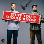 Stuff You Should Know: Season 1