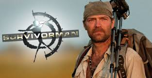 Survivorman: Season 5