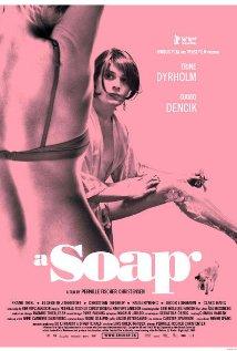En Soap