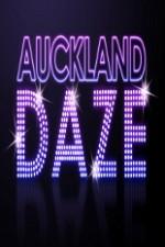 Auckland Daze: Season 1