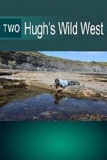 Hugh's Wild West: Season 1