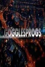 Gogglesprogs: Season 1
