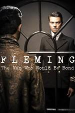 Fleming: Season 1