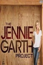 The Jennie Garth Project: Season 1