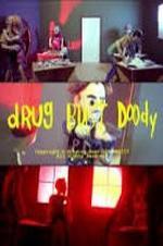 Drug Bust Doody