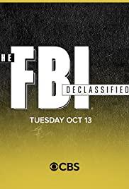 The Fbi Declassified: Season 1