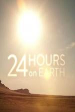 24 Hours On Earth: Season 1