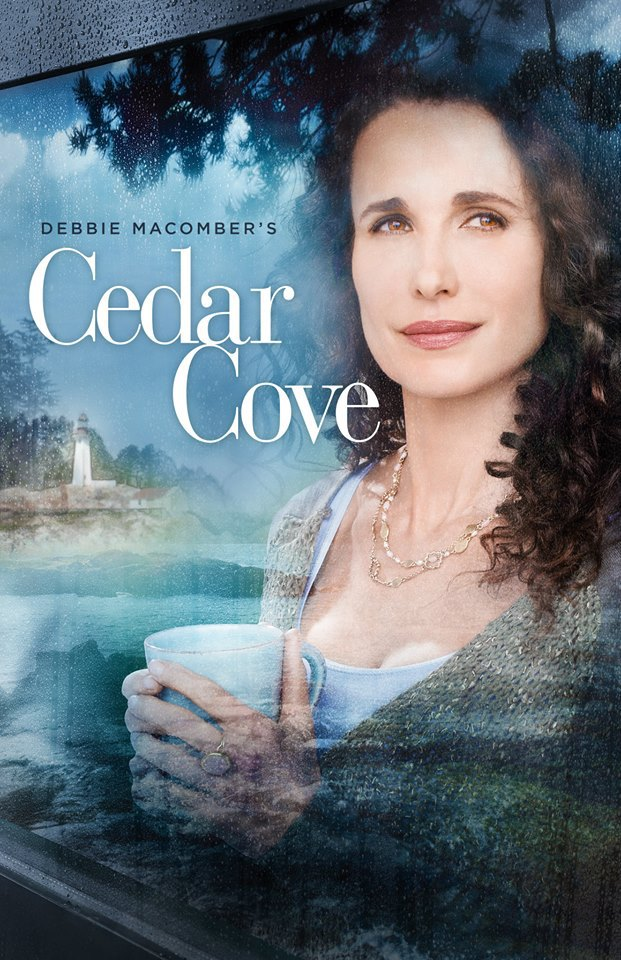 Cedar Cove: Season 1