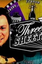 Three Sheets: Season 3
