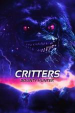 Critters: Bounty Hunter