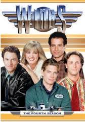 Wings: Season 3