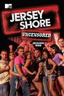 Jersey Shore: Season 1