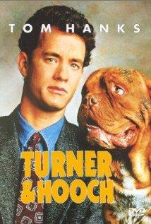 Turner & Hooch