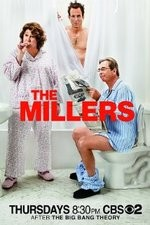 The Millers: Season 2