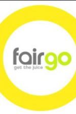 Fair Go: Season 1