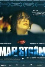 Maelstrom: Season 1