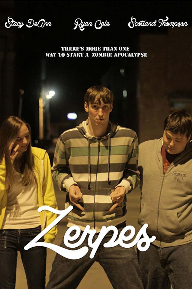 Zerpes