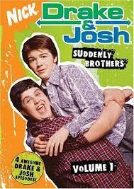 Drake & Josh: Season 1