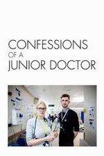 Confessions Of A Junior Doctor: Season 1