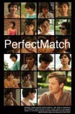 Perfectmatch