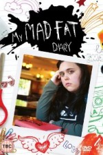 My Mad Fat Diary: Season 1