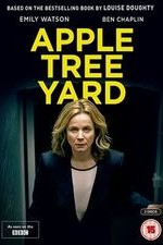 Apple Tree Yard: Season 1